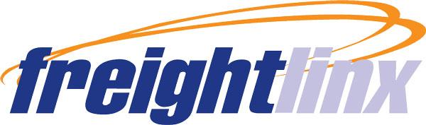 Freightlinx